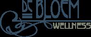 De Bloem Wellness | De Raad Vastgoed